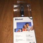 bluetooth-stereo-headset-for-galaxy-s-with-builtin-selfie-bluetooth-remote-best-deals-send-gift-christmas-offers-buy-one-lk-sri-lanka-5