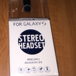 bluetooth-stereo-headset-for-galaxy-s-with-builtin-selfie-bluetooth-remote-best-deals-send-gift-christmas-offers-buy-one-lk-sri-lanka-8