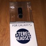 bluetooth-stereo-headset-for-galaxy-s-with-builtin-selfie-bluetooth-remote-best-deals-send-gift-christmas-offers-buy-one-lk-sri-lanka-9