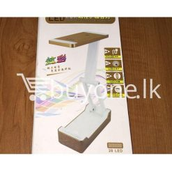 iphone design 28led lamp set with touch friendly emergency night light lamp best deals send gift christmas offers buy one lk sri lanka 247x247 - iPhone Design 28LED Lamp Set with Touch Friendly Emergency Night Light Lamp