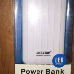 original-beston-power-bank-13000-mah-with-dual-socket-port-with-led-torch-best-deals-send-gift-christmas-offers-buy-one-lk-sri-lanka-2