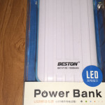 original-beston-power-bank-13000-mah-with-dual-socket-port-with-led-torch-best-deals-send-gift-christmas-offers-buy-one-lk-sri-lanka-3
