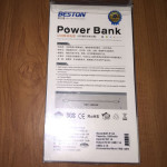 original-beston-power-bank-13000-mah-with-dual-socket-port-with-led-torch-best-deals-send-gift-christmas-offers-buy-one-lk-sri-lanka-4