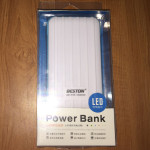 original-beston-power-bank-13000-mah-with-dual-socket-port-with-led-torch-best-deals-send-gift-christmas-offers-buy-one-lk-sri-lanka-5