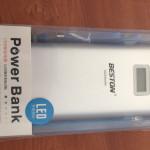 original-beston-power-bank-19200-mah-dual-socket-port-with-led-display-best-deals-send-gift-christmas-offers-buy-one-lk-sri-lanka-2