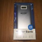 original-beston-power-bank-19200-mah-dual-socket-port-with-led-display-best-deals-send-gift-christmas-offers-buy-one-lk-sri-lanka-3
