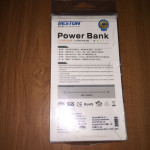 original-beston-power-bank-19200-mah-dual-socket-port-with-led-display-best-deals-send-gift-christmas-offers-buy-one-lk-sri-lanka-4