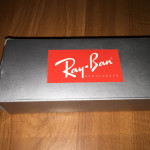 rayban-a-grade-original-copy-bought-from-itally-best-deals-send-gift-christmas-offers-buy-one-lk-sri-lanka-2