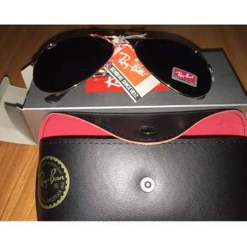 rayban-a-grade-original-copy-bought-from-itally-best-deals-send-gift-christmas-offers-buy-one-lk-sri-lanka
