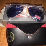 rayban-a-grade-original-copy-bought-from-itally-best-deals-send-gift-christmas-offers-buy-one-lk-sri-lanka-4