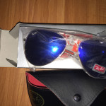 rayban-a-grade-original-copy-bought-from-itally-best-deals-send-gift-christmas-offers-buy-one-lk-sri-lanka-5