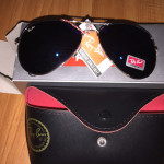 rayban-a-grade-original-copy-bought-from-itally-best-deals-send-gift-christmas-offers-buy-one-lk-sri-lanka-6