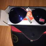 rayban-a-grade-original-copy-bought-from-itally-best-deals-send-gift-christmas-offers-buy-one-lk-sri-lanka-7