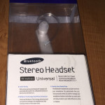 samsung-s5-stero-bluetooth-headset-with-incoming-calls-english-report-best-deals-send-gift-christmas-offers-buy-one-lk-sri-lanka-2