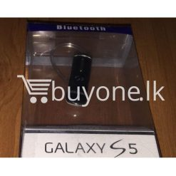 samsung s5 stero bluetooth headset with incoming calls english report best deals send gift christmas offers buy one lk sri lanka 247x247 - Samsung S5 Stero Bluetooth Headset with Incoming Calls English Report