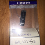 samsung-s5-stero-bluetooth-headset-with-incoming-calls-english-report-best-deals-send-gift-christmas-offers-buy-one-lk-sri-lanka-3