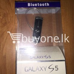 samsung s5 stero bluetooth headset with incoming calls english report best deals send gift christmas offers buy one lk sri lanka 3 247x247 - Samsung S5 Stero Bluetooth Headset with Incoming Calls English Report