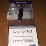 samsung-s5-stero-bluetooth-headset-with-incoming-calls-english-report-best-deals-send-gift-christmas-offers-buy-one-lk-sri-lanka-5