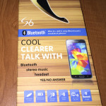 samsung-s6-stero-music-bluetooth-headset-with-cool-clear-talk-best-deals-send-gift-christmas-offers-buy-one-lk-sri-lanka-2