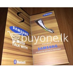 samsung s6 stero music bluetooth headset with cool clear talk best deals send gift christmas offers buy one lk sri lanka 247x247 - Samsung S6 Stero Music Bluetooth Headset with Cool Clear Talk