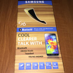 samsung-s6-stero-music-bluetooth-headset-with-cool-clear-talk-best-deals-send-gift-christmas-offers-buy-one-lk-sri-lanka-3