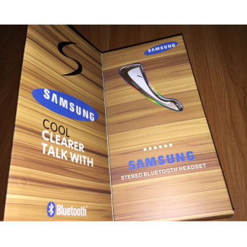 samsung-s6-stero-music-bluetooth-headset-with-cool-clear-talk-best-deals-send-gift-christmas-offers-buy-one-lk-sri-lanka