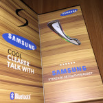 samsung-s6-stero-music-bluetooth-headset-with-cool-clear-talk-best-deals-send-gift-christmas-offers-buy-one-lk-sri-lanka-5