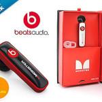 beats-by-dr.dre-monster-bluetooth-stero-headset-send-gift-christmas-seasonal-offer-sri-lanka-buyone-lk-11