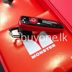 beats by dr.dre monster bluetooth stero headset send gift christmas seasonal offer sri lanka buyone lk 2 247x247 - Beats by Dr.Dre Monster Bluetooth Stereo Headset