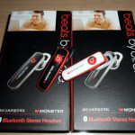 beats-by-dr.dre-monster-bluetooth-stero-headset-send-gift-christmas-seasonal-offer-sri-lanka-buyone-lk-3
