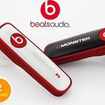 beats-by-dr.dre-monster-bluetooth-stero-headset-send-gift-christmas-seasonal-offer-sri-lanka-buyone-lk-6