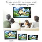 mirascreen-wireless-1080p-hdmi-wifi-display-tv-dongle-miracast-receiver-for-iphone-samsung-htc-lg-windows-phone-send-gift-christmas-seasonal-offer-sri-lanka-buyone-lk-12