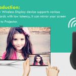 mirascreen-wireless-1080p-hdmi-wifi-display-tv-dongle-miracast-receiver-for-iphone-samsung-htc-lg-windows-phone-send-gift-christmas-seasonal-offer-sri-lanka-buyone-lk-13
