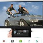mirascreen-wireless-1080p-hdmi-wifi-display-tv-dongle-miracast-receiver-for-iphone-samsung-htc-lg-windows-phone-send-gift-christmas-seasonal-offer-sri-lanka-buyone-lk-16