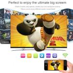 mirascreen-wireless-1080p-hdmi-wifi-display-tv-dongle-miracast-receiver-for-iphone-samsung-htc-lg-windows-phone-send-gift-christmas-seasonal-offer-sri-lanka-buyone-lk-3