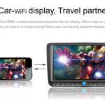 mirascreen-wireless-1080p-hdmi-wifi-display-tv-dongle-miracast-receiver-for-iphone-samsung-htc-lg-windows-phone-send-gift-christmas-seasonal-offer-sri-lanka-buyone-lk-6