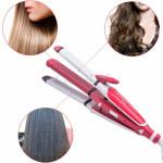 nova-3-in-1-hair-professional-straightener-fast-bun-hair-curler-care-dryer-roller-tourmaline-ceramic-send-gift-christmas-seasonal-offer-sri-lanka-buyone-lk-5