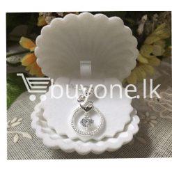 shell box pendent model design 1 jewellery christmas seasonal offer send gifts buy one lk sri lanka 247x247 - Shell Box Pendent Model Design 1