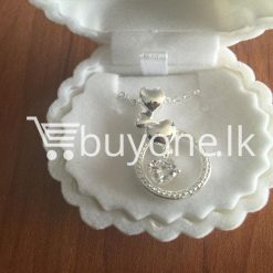 shell box pendent model design 1 jewellery christmas seasonal offer send gifts buy one lk sri lanka 4 247x247 - Shell Box Pendent Model Design 1