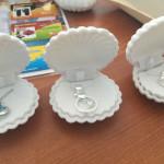 shell-box-pendent-model-design-1-jewellery-christmas-seasonal-offer-send-gifts-buy-one-lk-sri-lanka-9