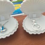 shell-box-pendent-model-design-2-jewellery-christmas-seasonal-offer-send-gifts-buy-one-lk-sri-lanka-10