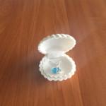 shell-box-pendent-model-design-2-jewellery-christmas-seasonal-offer-send-gifts-buy-one-lk-sri-lanka-11