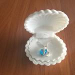 shell-box-pendent-model-design-2-jewellery-christmas-seasonal-offer-send-gifts-buy-one-lk-sri-lanka-12