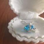 shell-box-pendent-model-design-2-jewellery-christmas-seasonal-offer-send-gifts-buy-one-lk-sri-lanka-2