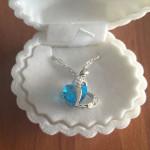shell-box-pendent-model-design-2-jewellery-christmas-seasonal-offer-send-gifts-buy-one-lk-sri-lanka-3