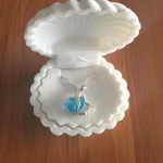 shell-box-pendent-model-design-2-jewellery-christmas-seasonal-offer-send-gifts-buy-one-lk-sri-lanka-4