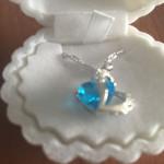 shell-box-pendent-model-design-2-jewellery-christmas-seasonal-offer-send-gifts-buy-one-lk-sri-lanka-5