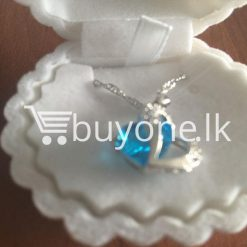 shell box pendent model design 2 jewellery christmas seasonal offer send gifts buy one lk sri lanka 5 247x247 - Shell Box Pendent Model Design 2
