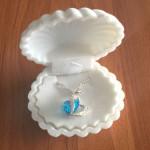 shell-box-pendent-model-design-2-jewellery-christmas-seasonal-offer-send-gifts-buy-one-lk-sri-lanka-6