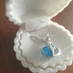 shell-box-pendent-model-design-2-jewellery-christmas-seasonal-offer-send-gifts-buy-one-lk-sri-lanka-7